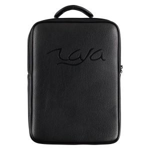 Raja Backpack Black